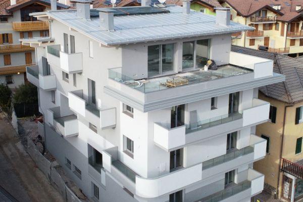 tetto-condominio320BC873-B6A0-9491-864D-86181C9D792E.jpg